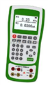 型号:HJJ20-TL915-压力校验仪 价格
