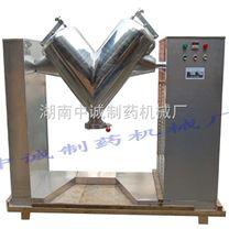 電磁感應鋁箔封口機设备價格多少