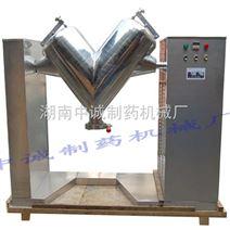 电磁感应铝箔封口机设备价格多少