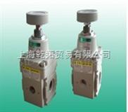 日本喜开理精密减压阀,4F519-00-AC220V,CKD过滤减压阀,原装CKD减压阀