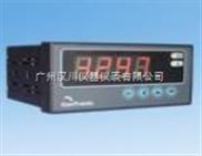 CH6/C-HRTA1B1V1智能仪表