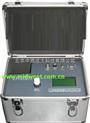 多功能水質監測儀(COD、總氮、總磷、二氧化氯、色度、鈣鎂硬度) 型號:MW18CM-05(6參數)