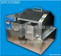 上海蒸汽老化试验箱