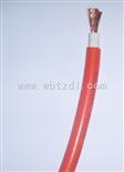 电焊机电缆型号规格,电焊机电缆标准,YH电焊机电缆价格双层护套电焊机电缆