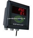 智能在线溶解氧仪 型号:CN60M/M288066库号:M288066