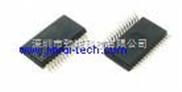 JR8629-8通道电容触摸IC,触摸开关IC,触摸按键IC