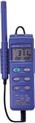 CENTER311/CENTER314温湿度记录器(RS232双通道)
