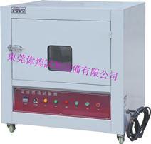 电池燃烧试验机,苏州伟煌