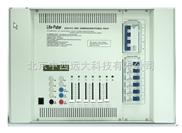 六回路灯光控制器 型号:YL77-EDX-610库号:M400793