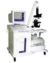 精子分析影像工作站 =型号:H7-CMS-105