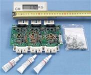 ABB IGBT驱动板FS300R12KE3/AGDR-71C