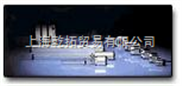巴鲁夫电容式位移传感器,BOS18E-PS-1YA-E5-D-S4,德国BALLUFF电容传感器