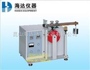 轮子耐磨试验机,上海轮子耐磨试验机,苏州轮子耐磨试验机