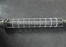 <双管/单管>BPY52系列LED防爆荧光灯