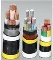 VV?VV22?VLV?VLV22?聚氯乙烯绝缘护套铠装电力电缆