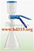 WZ51-GLQ(特价,金牌优势)全玻璃微孔滤膜过滤器