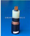 35KV及以下交联聚乙烯绝缘低烟低卤及低 烟无卤A类阻燃电力电缆