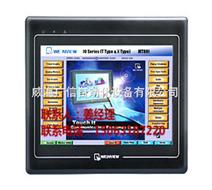 威纶10寸触摸屏 威纶电子触摸屏销售