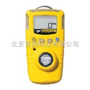 BW硫化氢检测仪