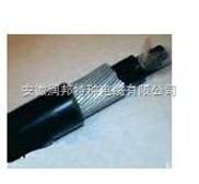 钢丝铠装信号电缆MHYV32