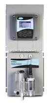 美国哈希HACH在线臭氧分析仪
