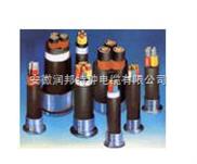 耐火电力电缆◆WDZN-YJE ZDDNH-VV NH-VV22 WDZN-YJY
