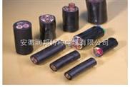 阻燃电力电缆ZR-VVR,VVR22,ZR-YJVR,ZR-YJVR22