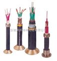 耐高温(阻燃)电力电缆◆FF22 (ZR)-FG (ZR)-FV22