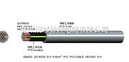 控制信号电缆KVV