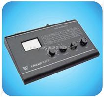 DDS-307數字式電導率儀廠家直銷