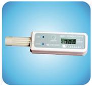 DDB-1型笔式电导率仪电话:-DDB-1型笔式电导率仪生产厂家