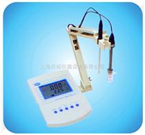 DDS-310智能型电导率仪生产厂家