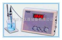 DDS-312型精密电导率仪厂家直销