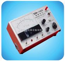 DDS-11A指針式電導率儀廠家價格