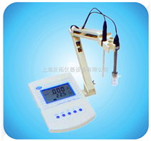 DDS-308A智能型电导率仪厂家供应商
