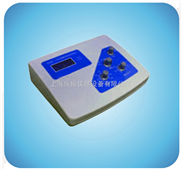 DDS-11A数字式电导率仪生产厂家