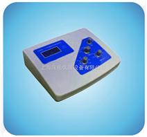 DDS-11A數字式電導率儀生產廠家