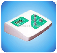 DDS-11C型数字电导率仪生产厂家