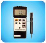 TN-2303智慧型电导率仪电话021-33937107TN-2303智慧型电导率仪*
