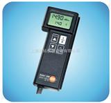 esto240电导率仪电话021-33937107testo240电导率仪*