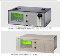 OXYMAT 61 顺磁氧分析仪