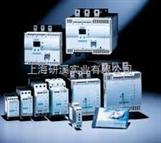 供应西门子3RW4422低压软启动器
