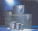 供应西门子6SE70交流工程变频器,6SE7033-2EG60