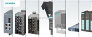 西门子工业以太网交换机SCALANCE X408-2 6GK5408-2FD00-2AA 上海火热销-西门子工业以太网交换机SCALANCE X408-2 6GK5408-2FD00-2AA 上海火热