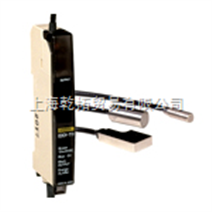 OMRON F2LP金属通过型 接近传感器,欧姆龙光纤传感器,OMRON电子控制器