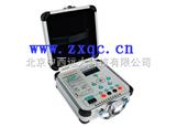 数字接地电阻/土壤电阻率测试仪 型号:TH11ET2571()