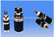 金属屏蔽电 力电 缆