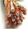 耐高温 控制 电缆