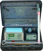 地下电缆探测仪 型号:CN61M/SL-205库号:M78515