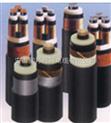 屏蔽电力电缆屏蔽电力电缆